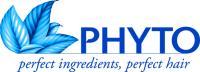 PhytoLogo