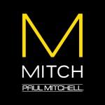 MITCHLogo